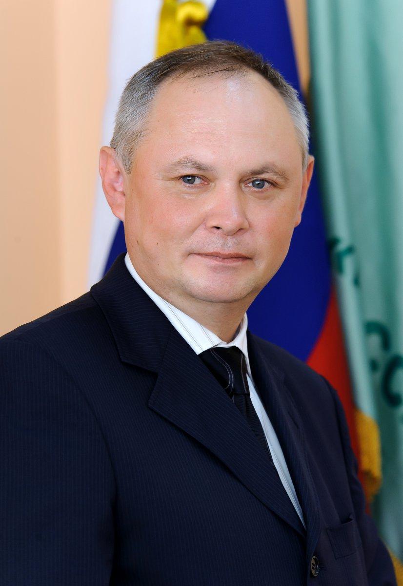 Ирек Мухаметдинов возглавил ВТБ в Башкортостане
