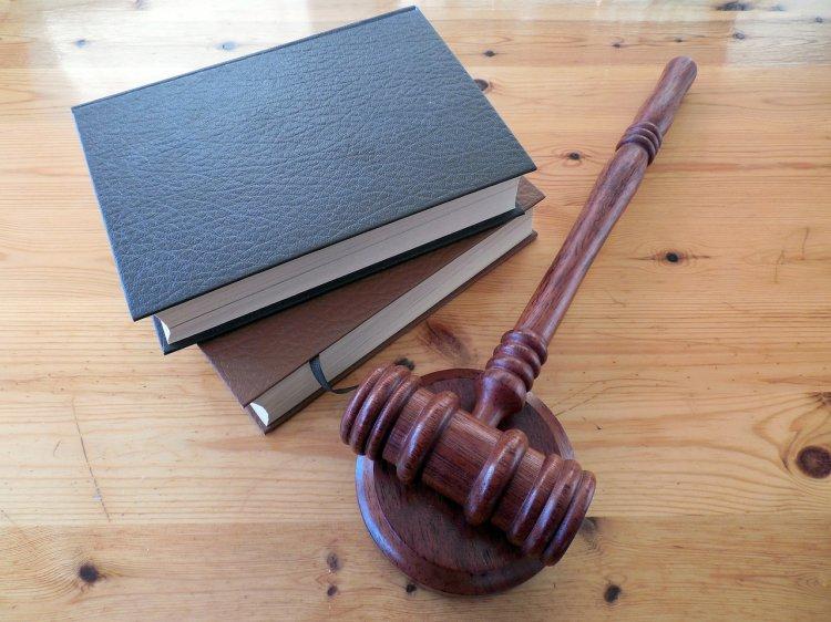 Житель Башкирии проведет 21 год в колонии за двойное убийство