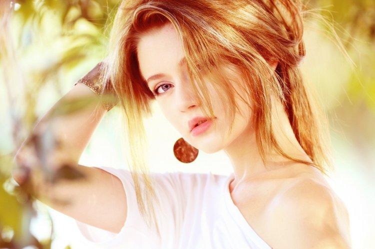 Эксперты рассказали, как часто нужно мыть волосы