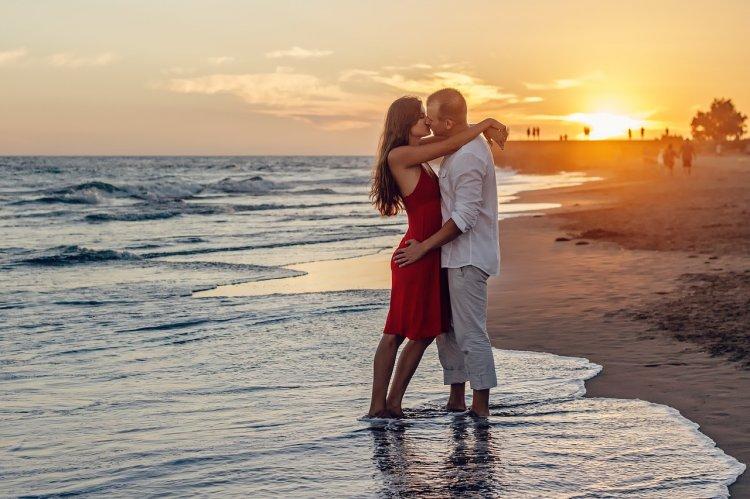Гороскоп «Мечта об идеальной паре» – о каких женщинах и о каких мужчинах мечтают знаки Зодиака