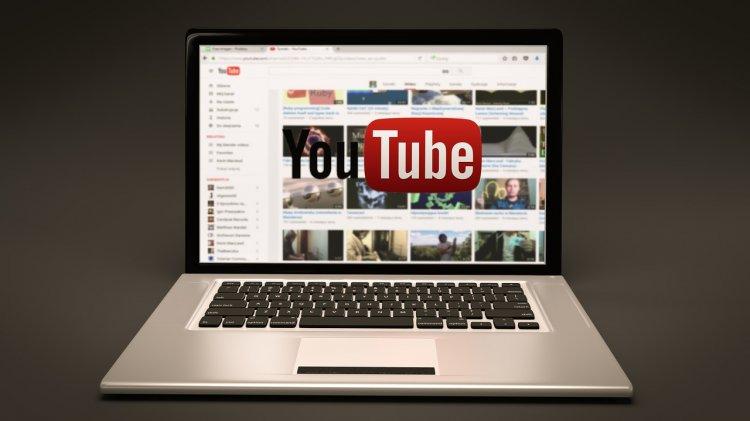 Башкирия вошла в топ-10 регионов по количеству вакансий, связанных с YouTube