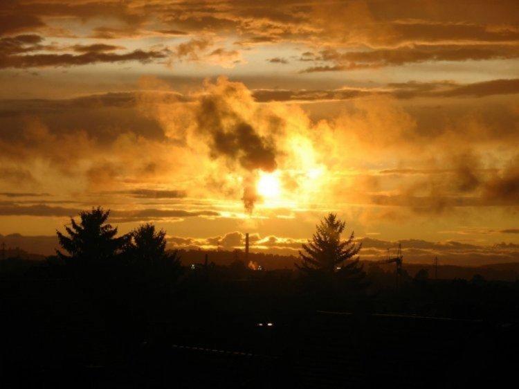 Виновных в экологической катастрофе в Сибае накажут