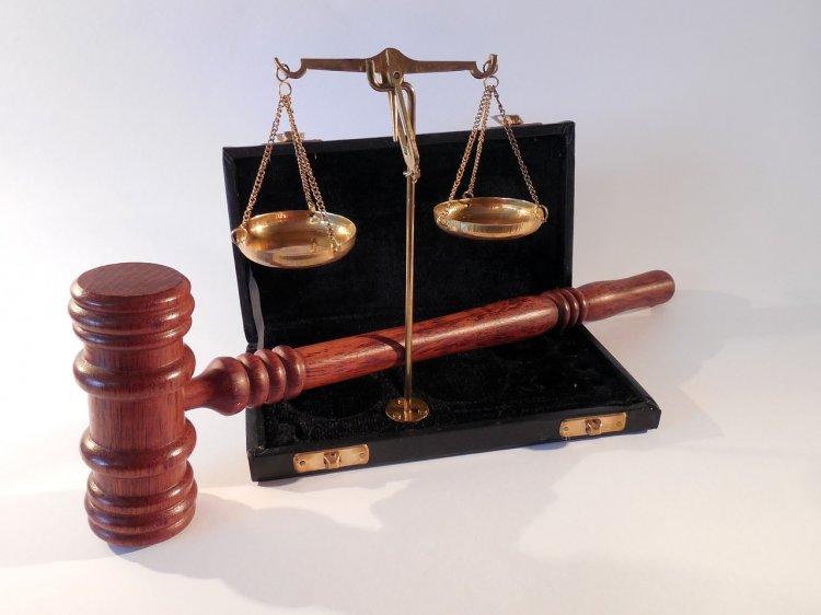 В Башкирии 11 участников преступной наркогруппировки пойдут под суд