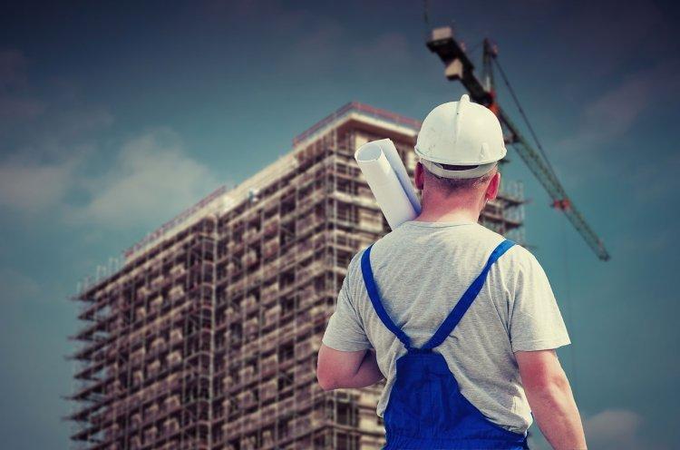 В Башкортостане выявят лучших специалистов по охране труда