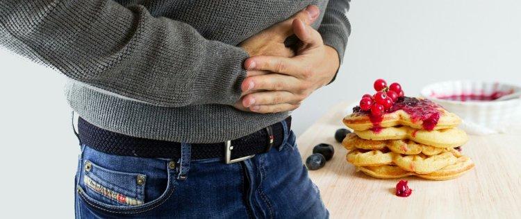 Названы продукты, вызывающие опасные мутации бактерий в кишечнике