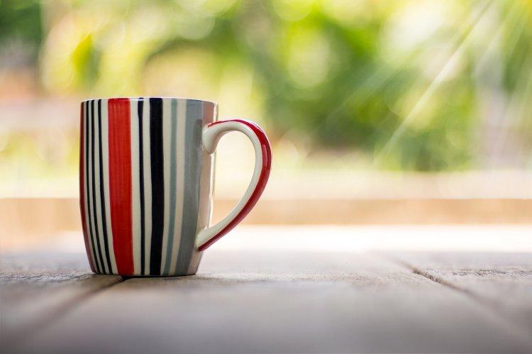 Медики назвали лучшее время для употребления кофе