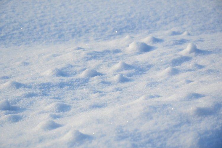 Радий Хабиров пообещал мэру Уфы «разборки» за неубранный снег и пыль