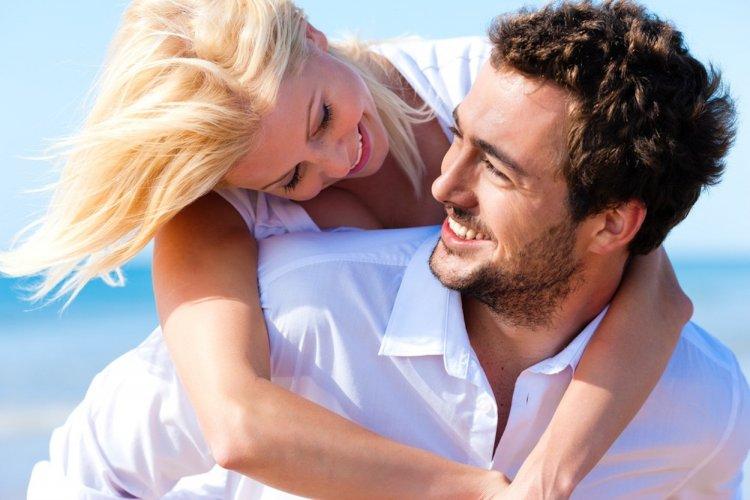 Ученые раскрыли ключевой секрет счастливого брака