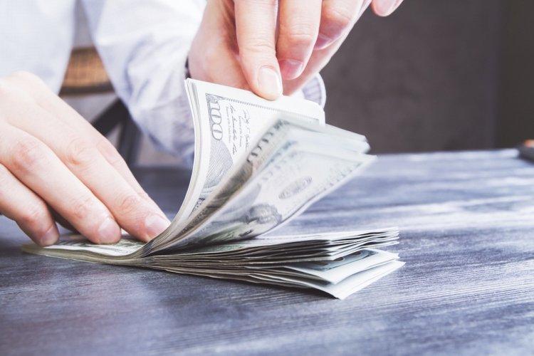 Российские банки введут ограничения на кредиты для граждан