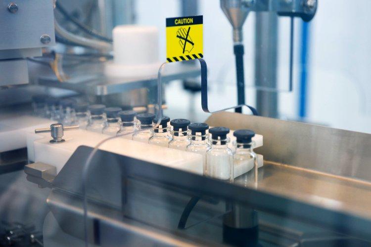 Интерес к уфимскому ботулотоксину вырос на 26%