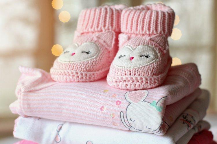 Правительство Башкирии утвердили новую стоимость набора для новорожденных
