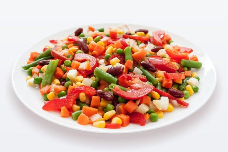 Специалисты назвали чудо-овощ, который помогает быстро и эффективно похудеть