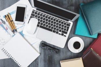 10 плюсов и минусов неофициальной работы в Стерлитамаке - что выгоднее в 2019 году