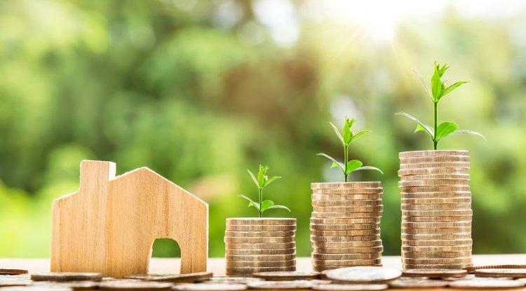 Ставка ипотеки в Башкирии будет снижена до 5% годовых