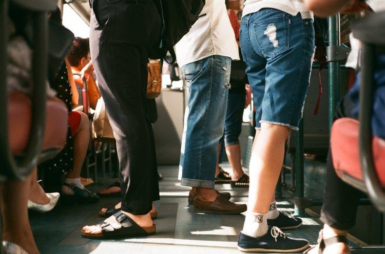 Стало известно, на сколько увеличат стоимость проезда в общественном транспорте Стерлитамака