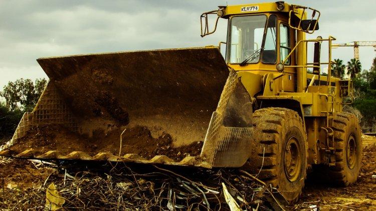 В Стерлитамаке будут снесены расселённые дома
