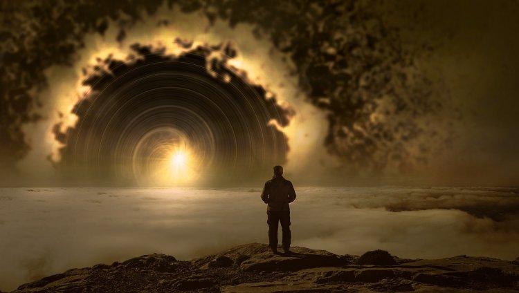 Ученые выяснили, какие сны видят люди незадолго до смерти