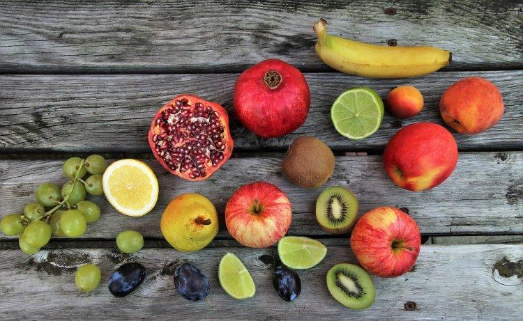 Медики назвали самый полезный для снижения давления фрукт