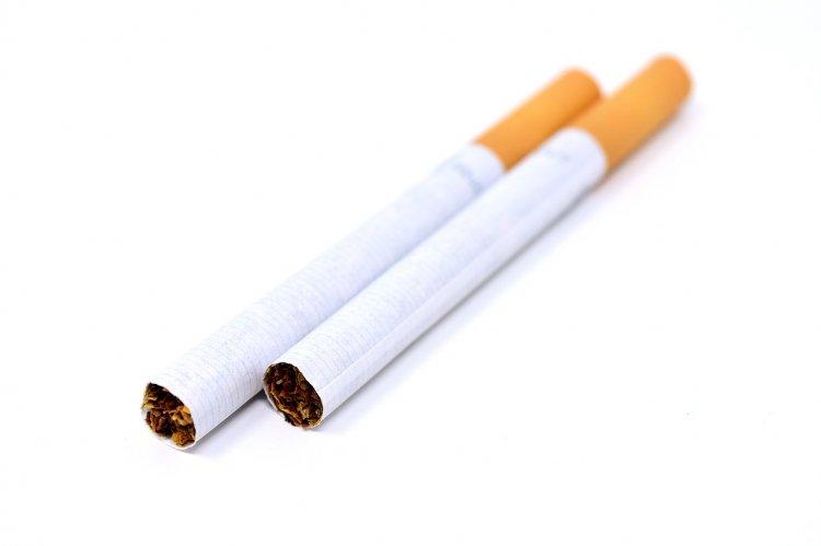 В Башкирии приставы изъяли из оборота контрафактные табачные изделия