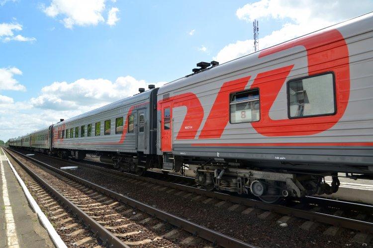 В России начали продавать билеты в новый плацкартный вагон