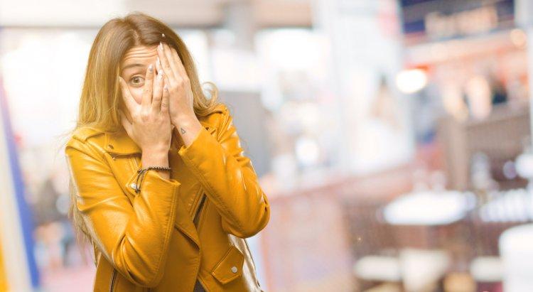 Берегитесь их взгляда: знаки Зодиака, которые могут вас сглазить или навести порчу