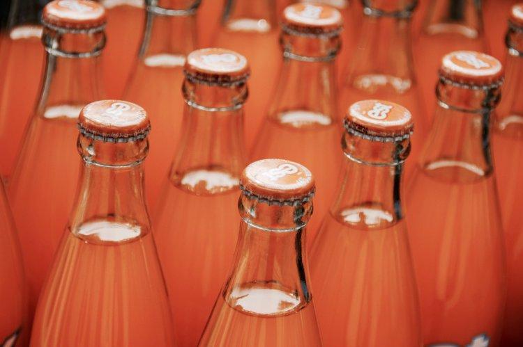 Ученые предупредили о смертельной опасности популярных напитков