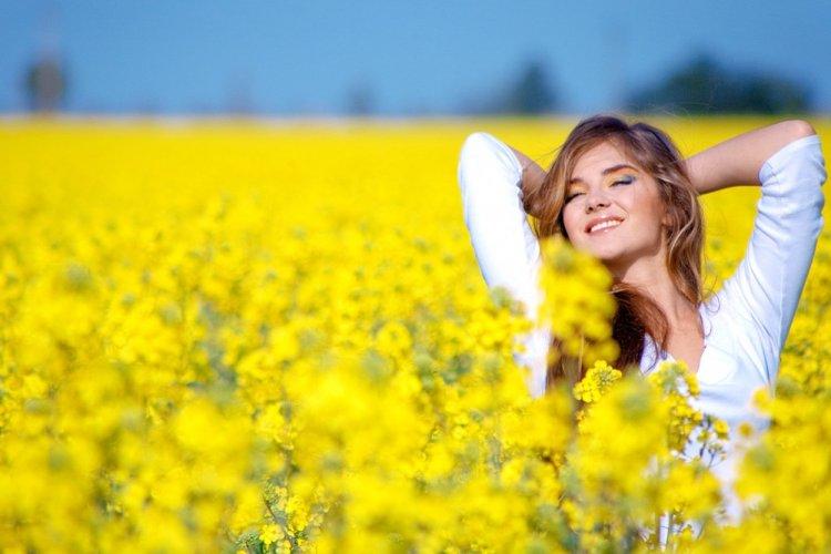 Синоптики рассказали, какими будет весна и лето в Башкирии