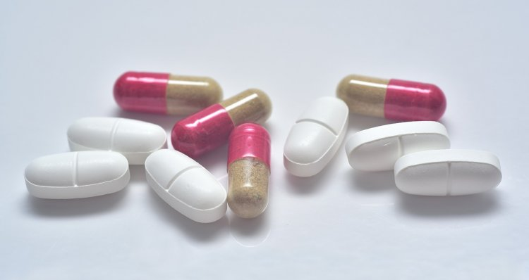 В Стерлитамаке задержали женщину, торговавшую запрещенными препаратами для похудения