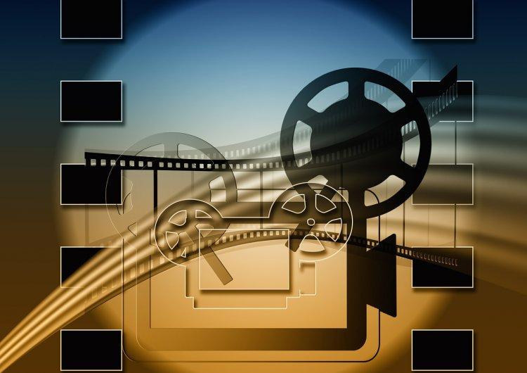 Объявлена программа IV Башкирского питчинга кинопроектов