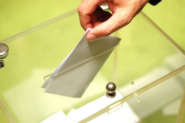 В Башкортостане стартовало предварительное голосование по кандидатурам для выдвижения на должность Главы республики