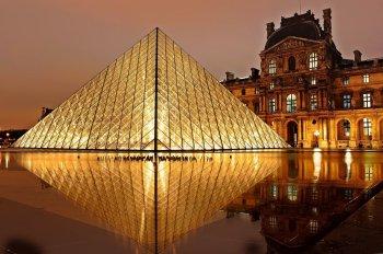 Назван самый популярный музей в мире