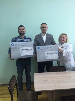 В Советском районе Уфы активно реализуется проект «Бережливая поликлиника»
