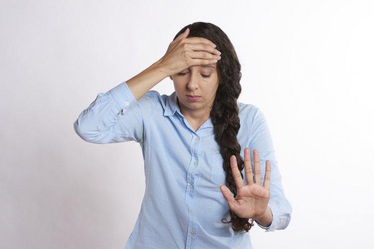 Ученые выяснили, как избавиться от мигрени без лекарств