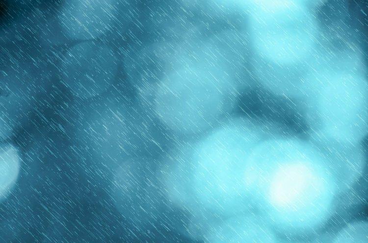 МЧС предупреждает жителей Башкирии о сильных порывах ветра и мокром снеге с дождем