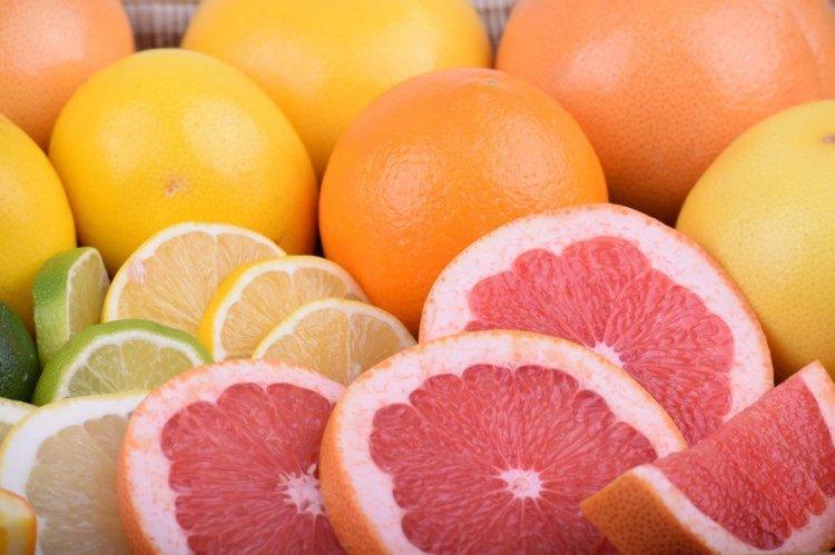 Медики назвали фрукт, снижающий повышенное артериальное давление