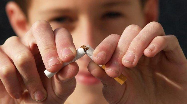 Быстро и легко: раскрыт самый эффективный способ бросить курить