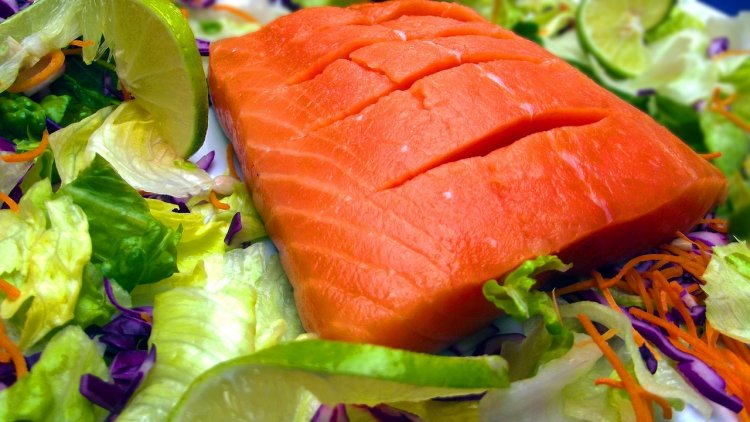Рыба моей мечты: как доходы россиян не успевают за ценами на рыбную продукцию