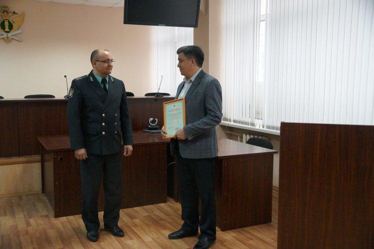 В Башкирии появилось третье коллекторское агентство