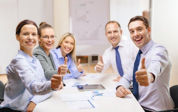 Названы самые популярные среди населения виды бизнеса