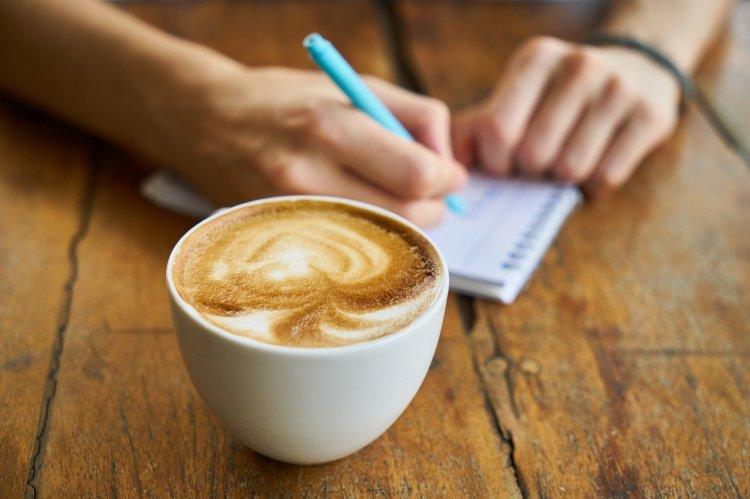 Врачи-диетологи назвали самый безопасный кофе