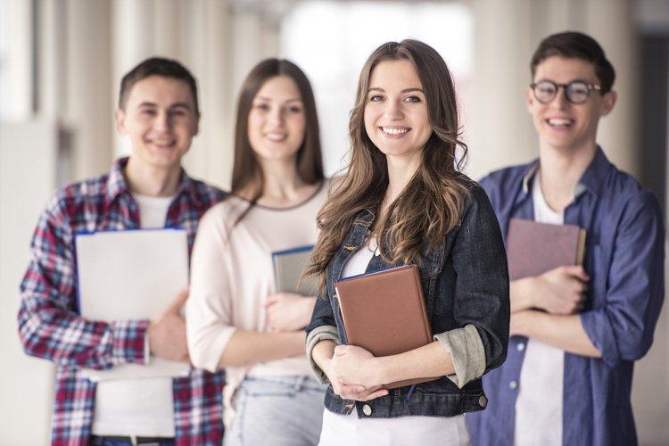 В Башкортостане стартовал молодежный конкурс грантов КЛАД: перезагрузка