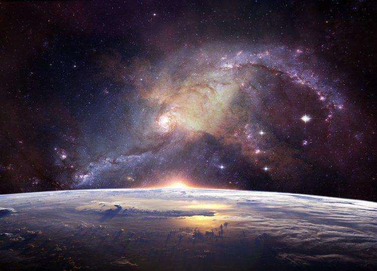 До конца света остались считанные годы, предполагают ученые