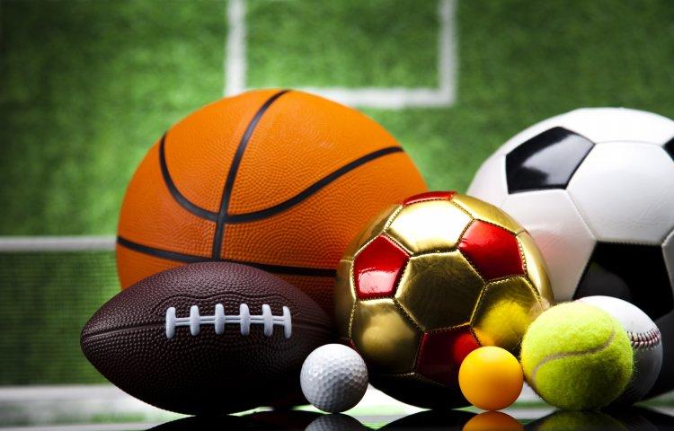В Башкирии пройдет «Марафон спортивных событий»