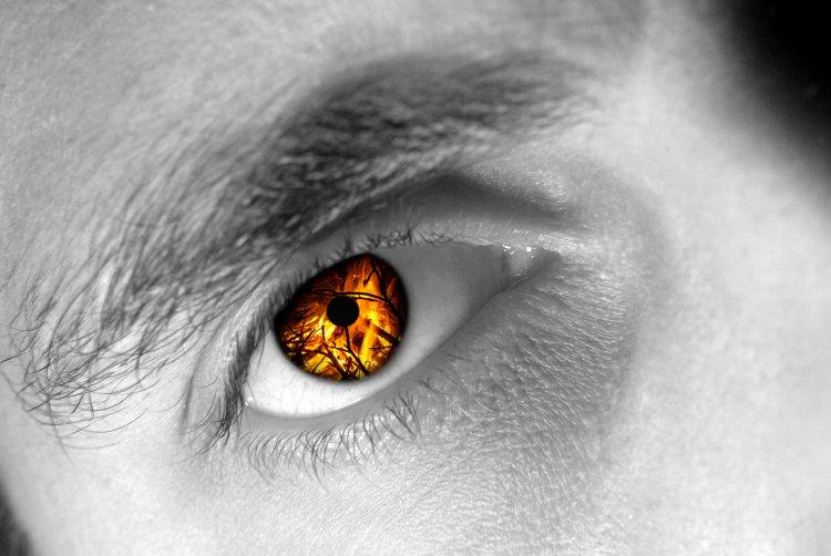 Эти знаки Зодиака могут разрушить вашу жизнь: после них остаются лишь руины