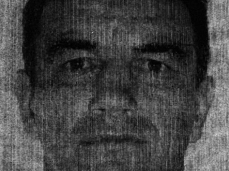 В Башкирии разыскивают водителя, сбившего подростка