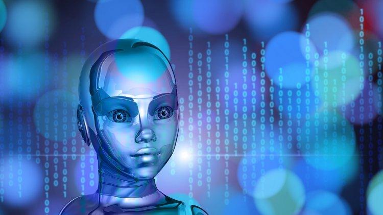 Впервые в Уфе прошла робототехническая олимпиада для молодых аграриев