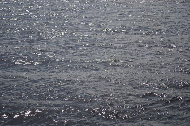 В Башкирии во время рыбалки утонул 64-летний мужчина