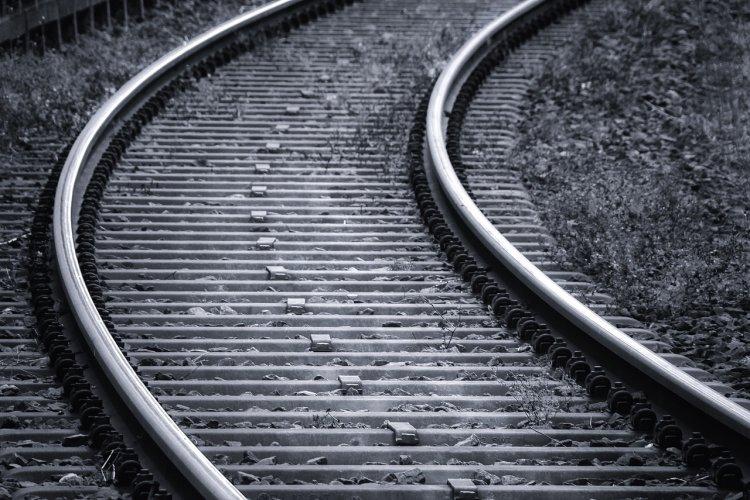 На Уфимской детской железной дороге открывается летний сезон пассажирских перевозок