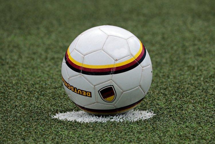 Исследование Mastercard: футбол способствует развитию «умных» городов