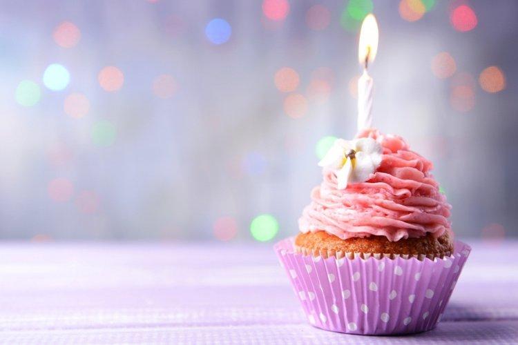 Что нужно делать, а чего нельзя в свой день рождения?